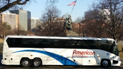 AmerCoachLines